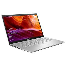 Vendo Laptop Asus Nueva 8 Generación