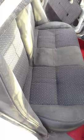 Vendo Mazda 323 economico