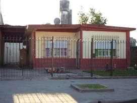 ALQUILER VIRREY DEL PINO KM.35