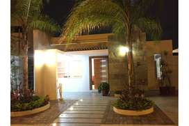 casa de venta en urbanización  zona sur manta