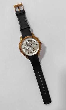 Venta de Reloj Lotus