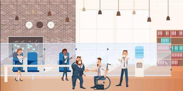 LOCAL OFICINAS showroom sin comisión sin garantía sin mes de depositio 0