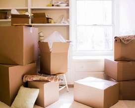 Depósito de Muebles/Mercadería