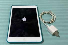Ipad mini Libre