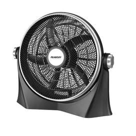 VENTILADOR TURBO PEABODY PE-VP2090/TENEMOS LOCAL