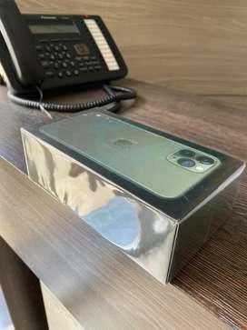 Venta iphone 11 pro