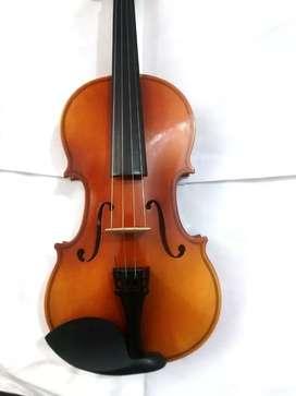 Se vende violin Amati