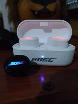 Airpods Bose últimas unidades