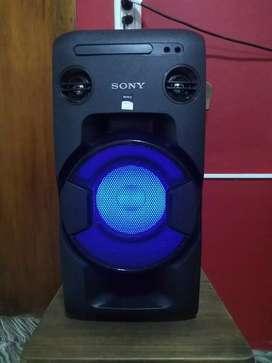 Home Audio sony