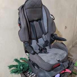 silla para auto safety 1st marca summit