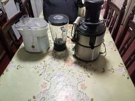 Electrodomésticos a Reparar