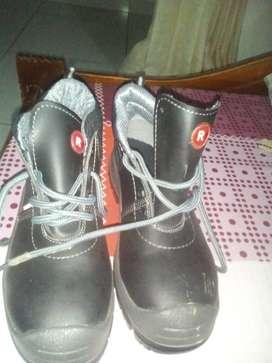 botas marca trooper
