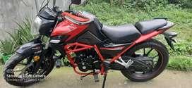 Shineray Xy200-9