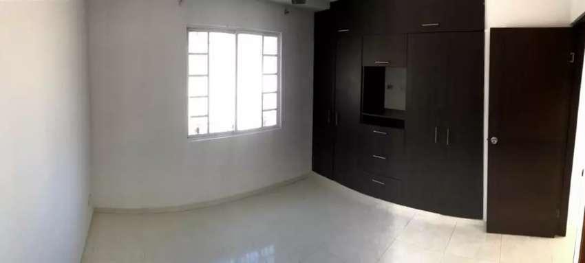 Casa muy buena para habitar solo se vende no se arrienda 0