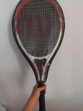 Raqueta de tennis Recreacional