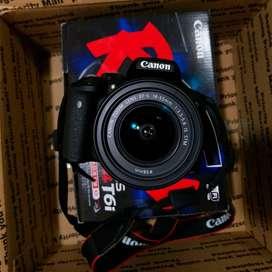 Camaras en ventas Canon