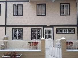 Apartamento Dos Plantas - Barrio Bachue