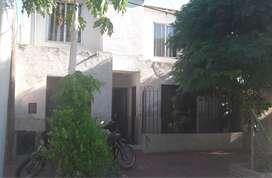Barrio Sáenz Peña