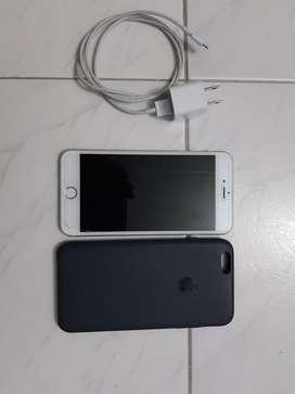 Iphone 6S plus 16Gb buen estado