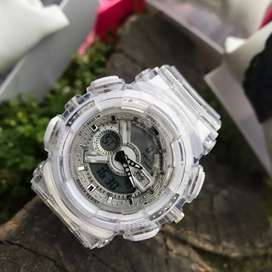 Reloj dama G-force Ice