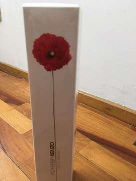 Flower by kenzo 100 ml
