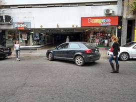 Cochera en Alquiler en pleno centro de Rosario