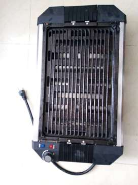 Asador parillera electrica Waring Pro Cig100 USADA