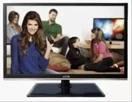 NUEVOS!!! 6 tvs Kalley 28, 6 DVD y 6 Xbox 360, 12 controles inalámbricos, vendo permuto