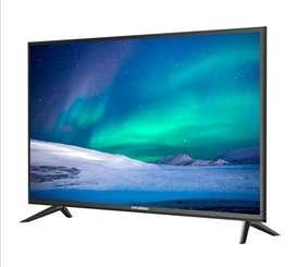 TV Hyundai 3238D