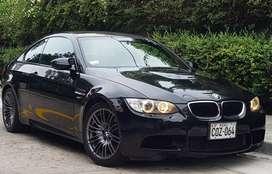 BMW M3 MODELO 2013