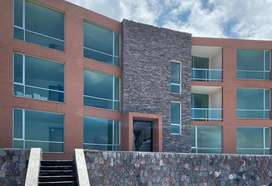 Venta de Hermoso Departamento de 102.53m2 en Mirasierra - Valle de los Chillos