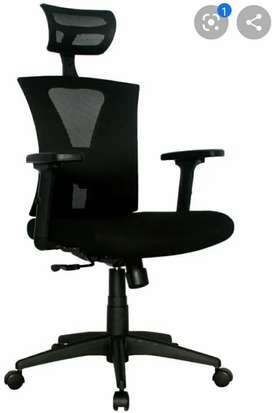 Se vende silla Brasilia nueva