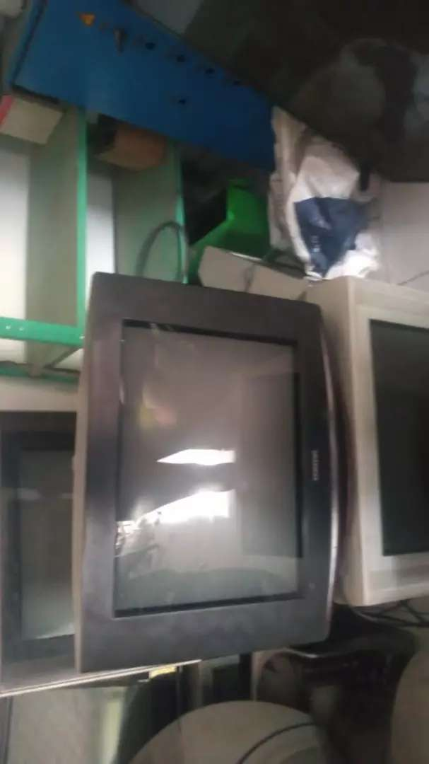 Se Repara Compresores 0