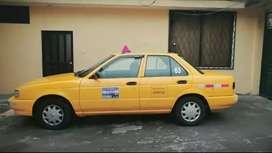 Sedo derechos y acciones de Taxi Legal