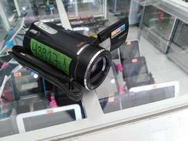Filmadora Samsung Si0 - 439271
