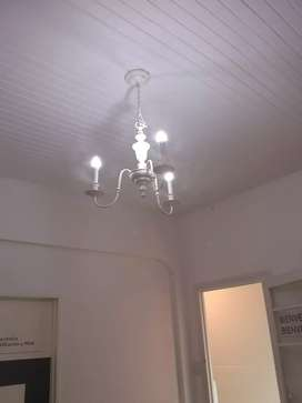 Eléctricista
