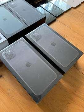 iPhone 11 Pro Max 256Gb. $1420. Nuevo