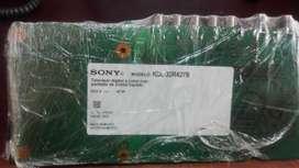 TARGETA SONY KDL-32R427B