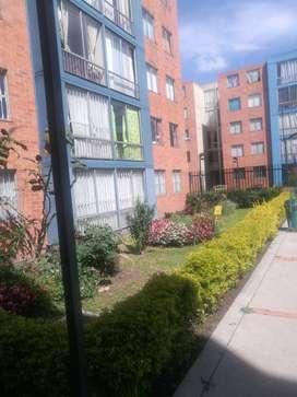 Apartamento en Venta Bogotá Suba
