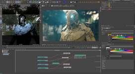 Autodesk Maya 2020.1 para Windows