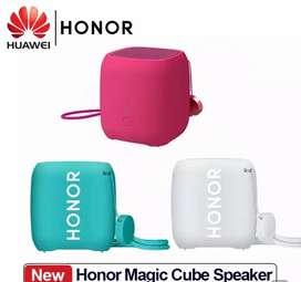 Vendo minialtavoces marca Huawei