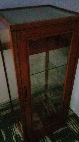 VENDO vitrina