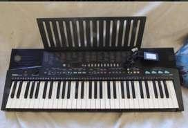 Pianola Yamaha Sr10