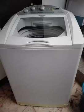 Lavadora marca mabe de 24 libras en cali