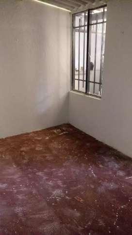 Se Arrienda Casa, Barrio Manzanares