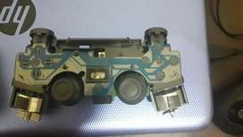 Tablero de mando inalámbrico ps4