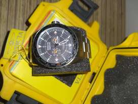 Reloj Invicta Aviator