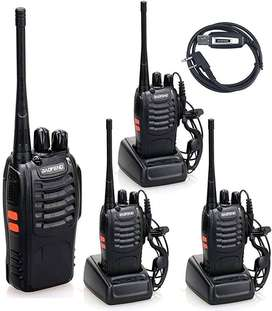 INCREIBLES RADIO TELEFONO AL MEJOR PRECIO
