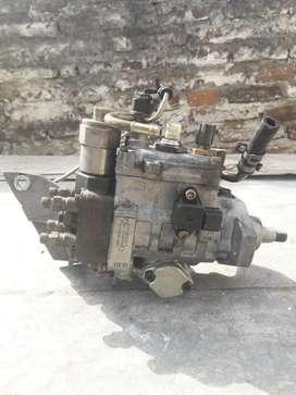 Bomba Inyectora Chevrolet 1.7