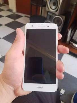 Huawei y6 2 excelente estado